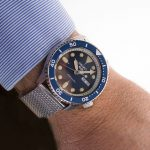 Seiko-5-Sports-Suits-Style-SRPD71K1-340-€-2-Horas-y-Minutos