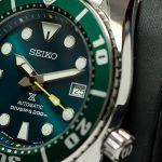 zurro-joyeria-slider-reloj-02