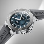 01 733 7730 4125-Set RS – Oris Source of Life Limited Edition