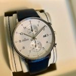 Junghans-Form-C-Chronograph-Chronoscope-Bauhaus-Watch-041