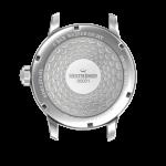 meistersinger-n01_caseback_960x1280px_20200212-min-300×400