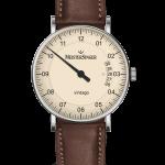 meistersinger-vintago-vt903-sn02_960x1280_20200218
