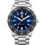 pacific-diver-3120-series-3123