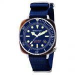 Briston-Clubmaster-Diver-Pro-21644-sa-t-15-nnb