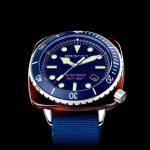 Close-up-Clubmaster-Diver-Pro-21644.SA_.T.15.NNB_2-web
