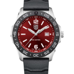 pacific-diver-3120-series-3135