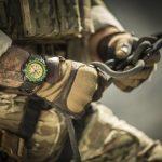 commando-raider-3320-series-3321……